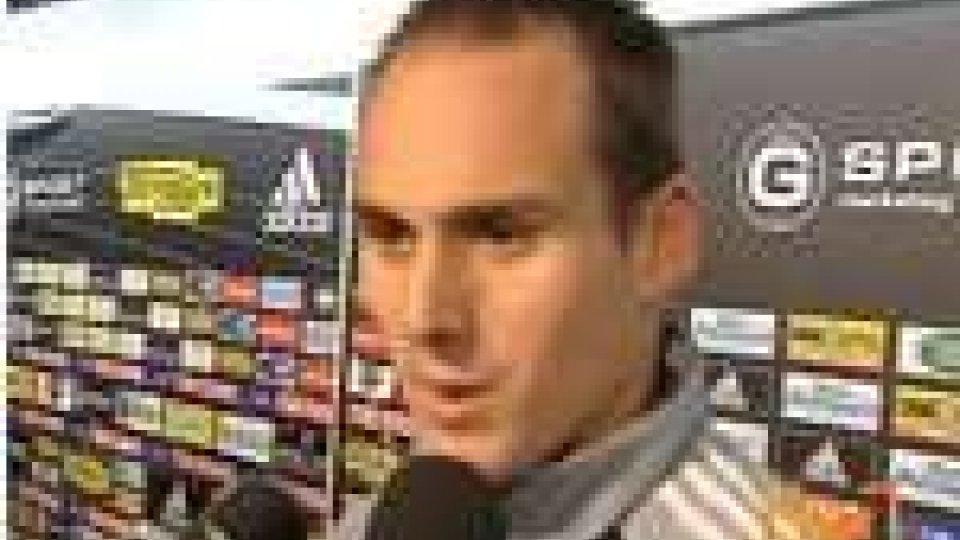 Cesena: nessuna vittoria in 9 partite