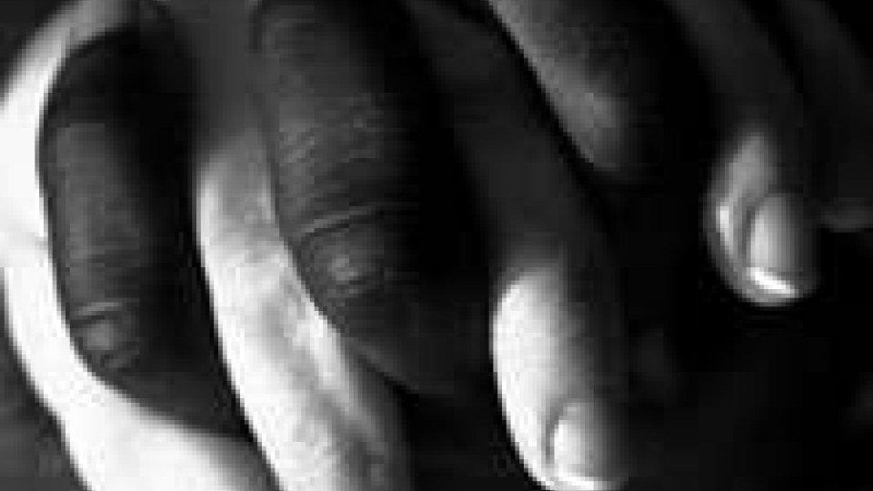 Intolleranza e razzismo: pubblicato oggi il 4° rapporto ECRI su San Marino