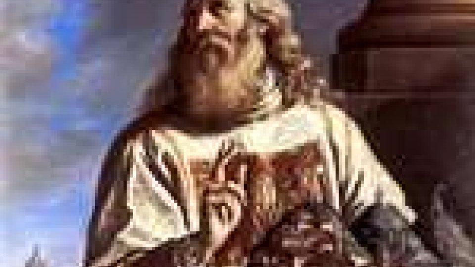 Dichiarato da Roma il patronato di San Marino