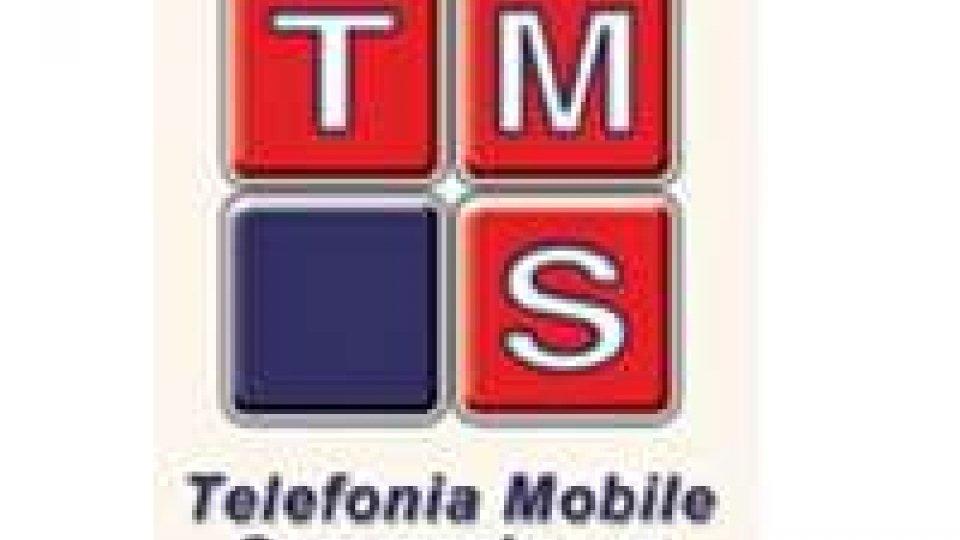 Telefonia Mobile Sammarinese: cambia il metodo di pagamento