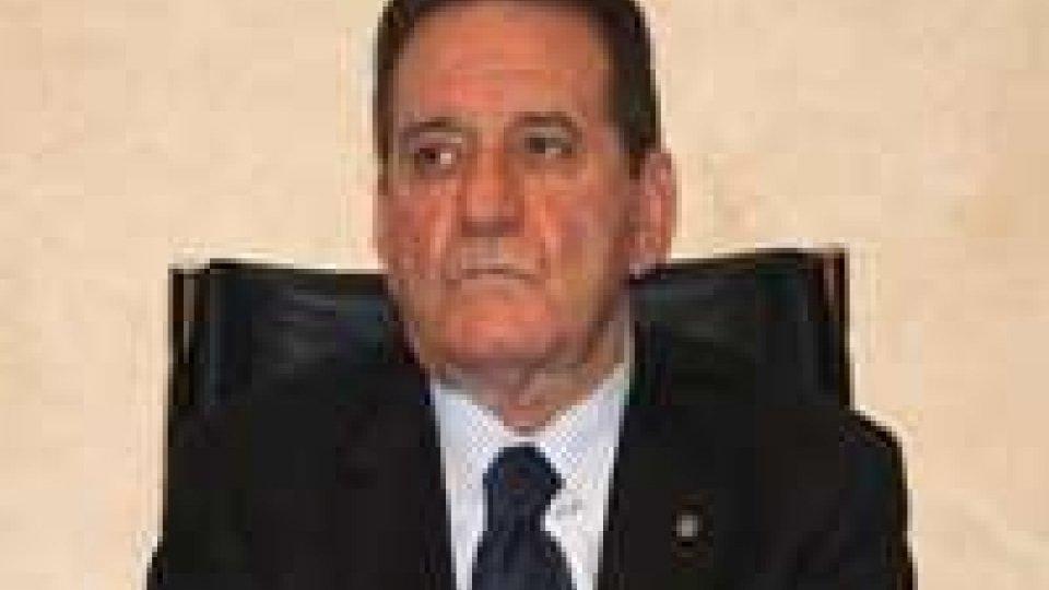 Scontro Lega Pro - Aic: rischio sciopero