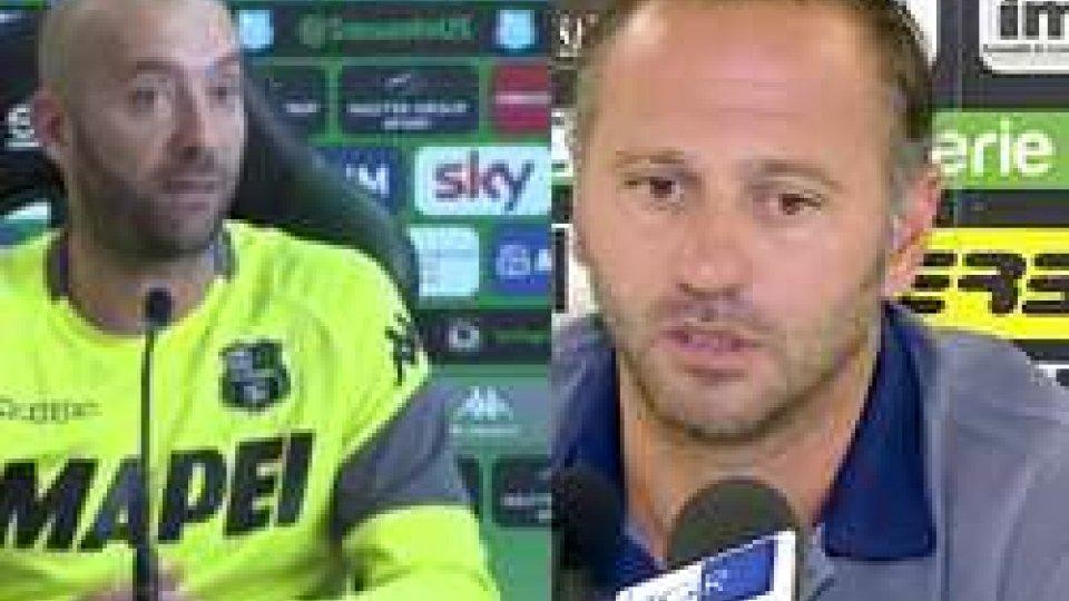 Coppa Italia: Torino avanti, questa sera Sassuolo - Spezia