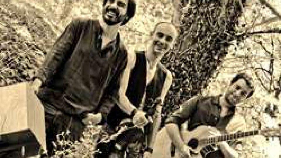 Storia e Musica alle Torri, con Veronica Casali e gli Sleego