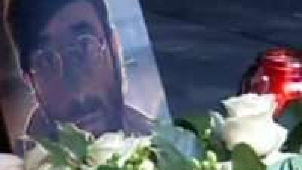 Bologna si sta preparando a ricordare ad un anno dalla sua scomparsa Lucio Dalla