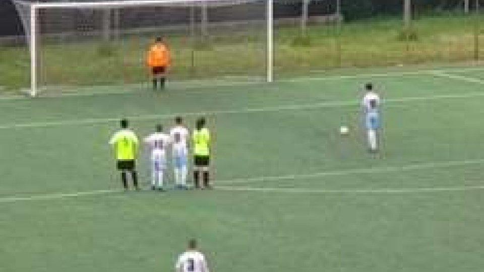 Fair Play nel calcio: il rigore non c'è e lui lo sbaglia
