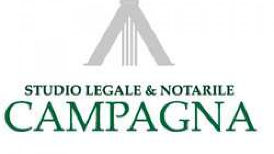Logo Studio Campagna