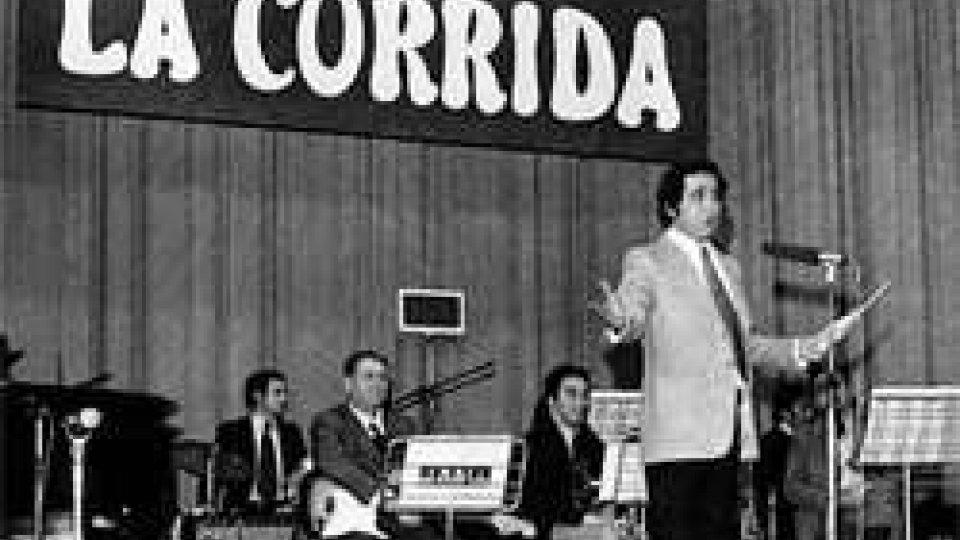 """La Corrida"""