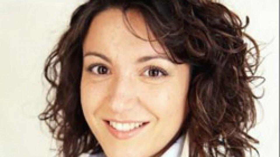 Marica Montemaggi