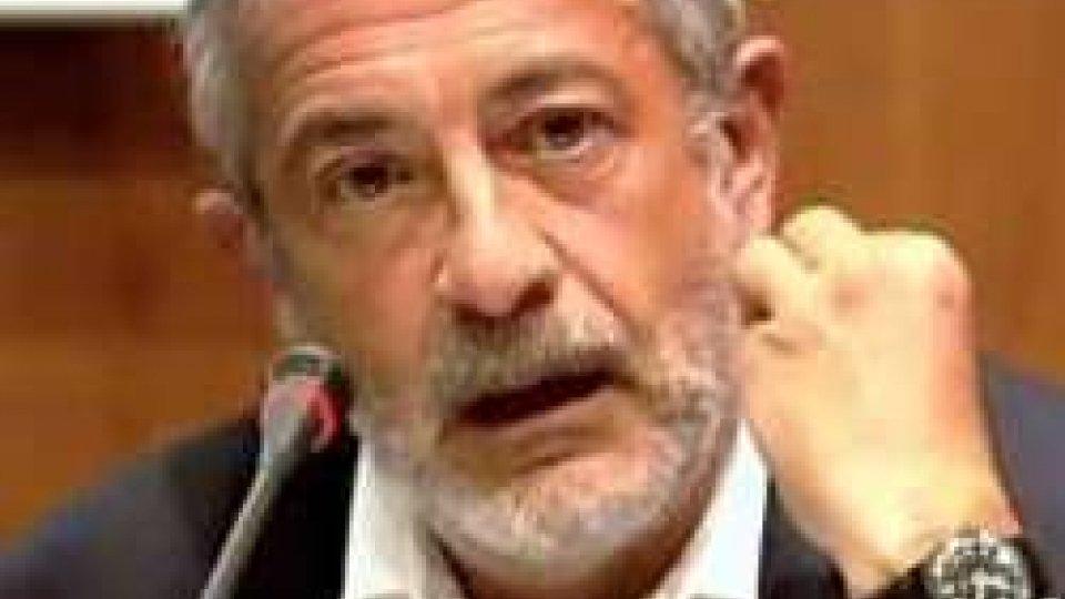Alberto Negri