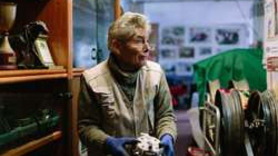 Il documentario sulla MotoGP di Jeffrey Zani e Davide Farabegoli vince il French Riviera Motorcycle Film Festival