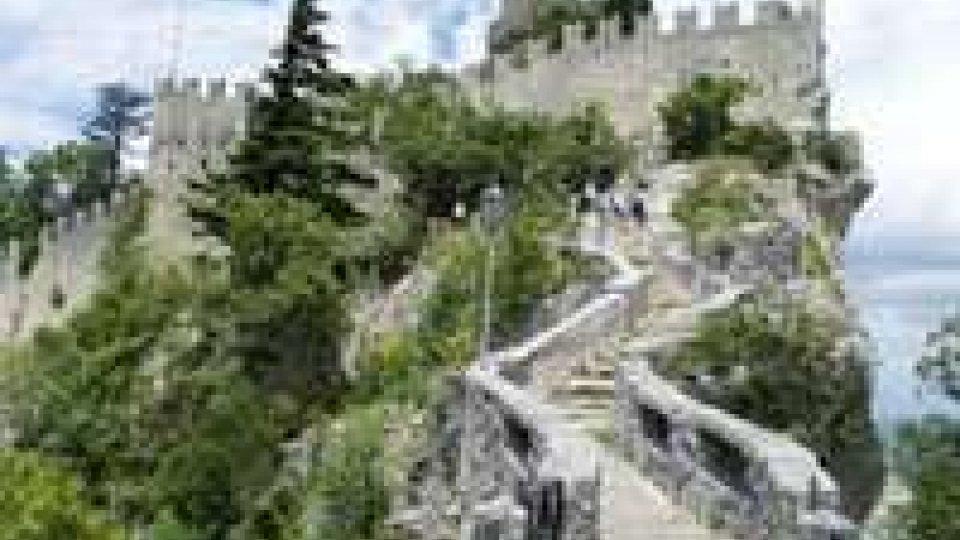 San Marino punta sul turismo quale asset strategico anche per il futuro