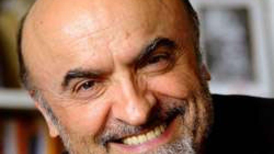 """Coriano: Ivano Marescotti al Teatro CorTe presenta """"La lingua neolatrina"""""""