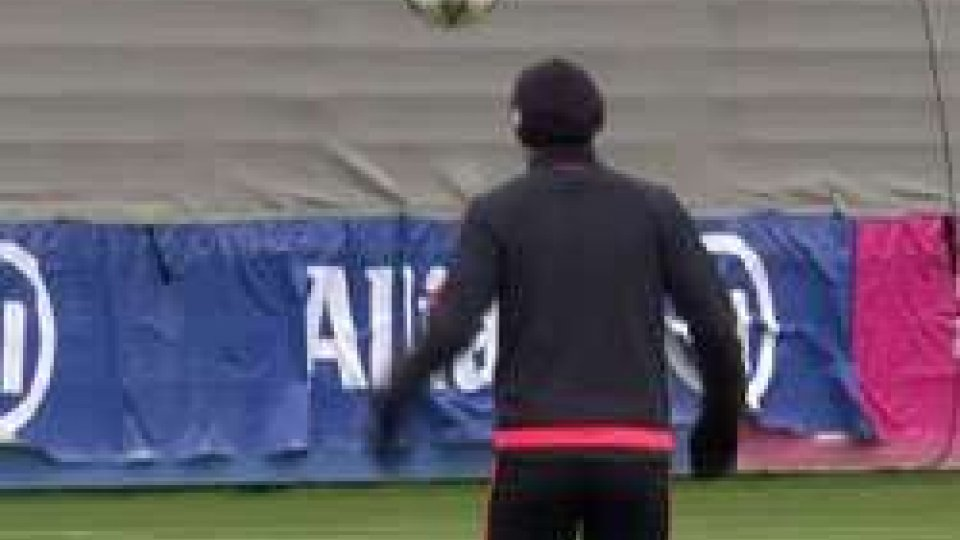 ChampionsChampions League: Atletico - Bayern sfida tra opposte filosofie di calcio