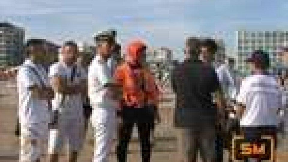 Nessun malore per il 33enne annegato a Rimini