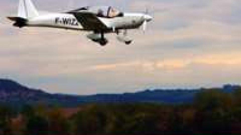 Finanza: sequestrati aerei privati. Indagati anche imprenditori riminesi