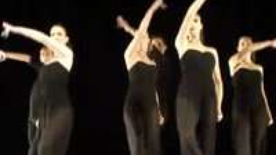 Gli aragonesi di Saragozza danzano la Jota e il Fandango  solo per San MarinoGli aragonesi di Saragozza danzano la Jota e il Fandango  solo per San MarinoGli aragonesi di Saragozza danzano la Jota e il Fandango  solo per San Marino