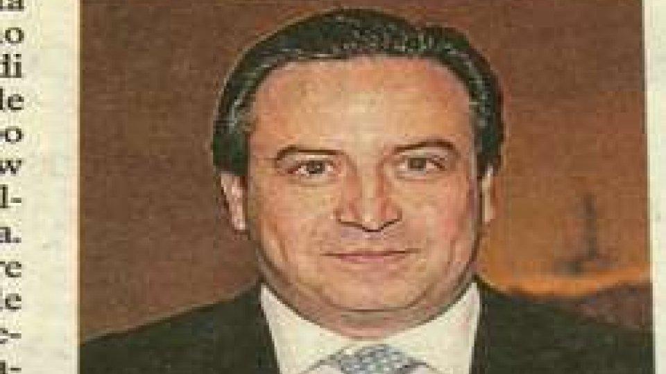 Armatore interessato a San MarinoArmatore interessato a San Marino: governo e maggioranza valutano se aprire registro mercantile