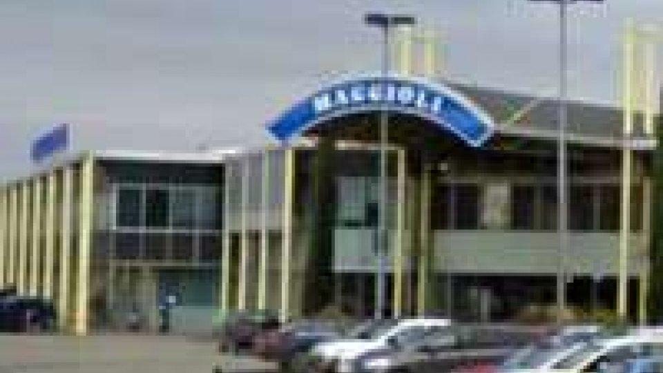 Dipendenti Maggioli contro licenziamenti annunciati dal'azienda