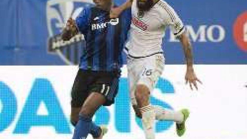 MLS, tripletta di Drogba e Montreal vola. Primo gol in Canada per Mancosu