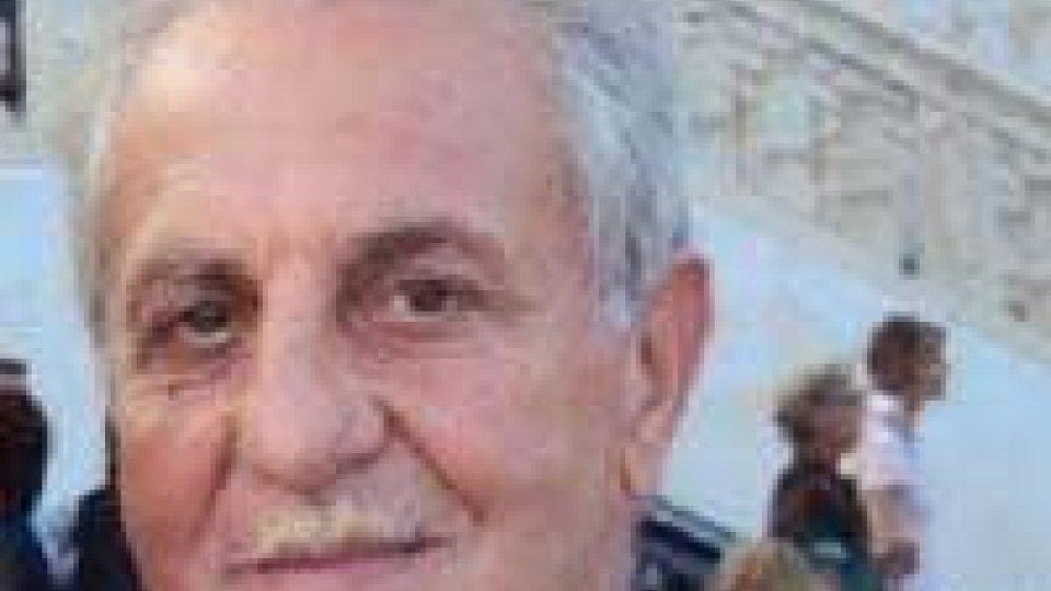 Siria: liberato l'ingegnere italiano rapito