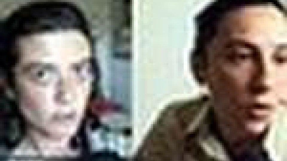 Rapimento Pari-Torretta: per intelligence straniera sono vive