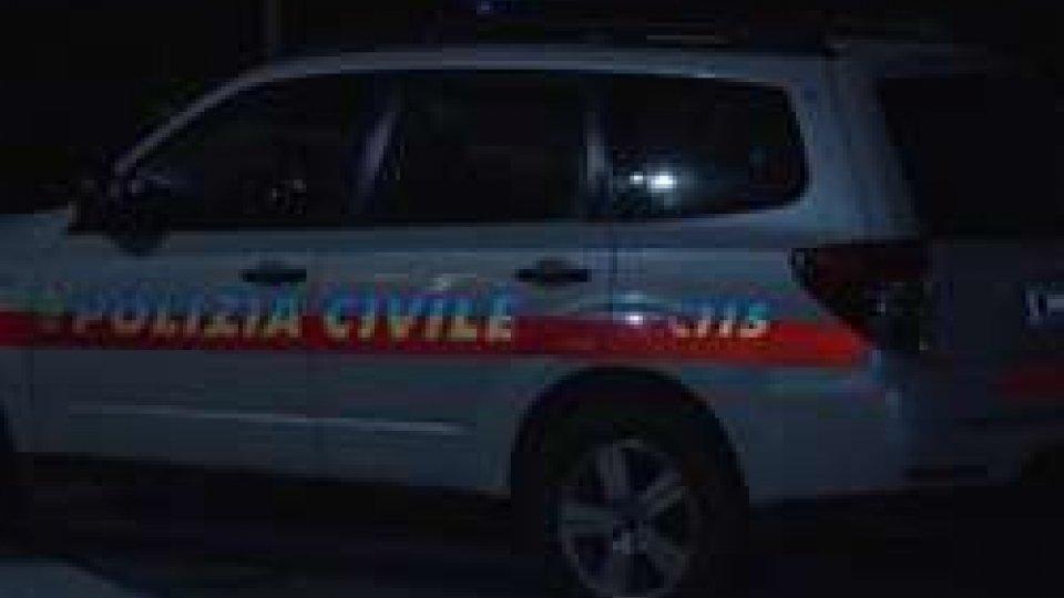 Polizia CivileCalcioscommesse: Armando Aruci (Virtus) incarcerato ai Cappuccini