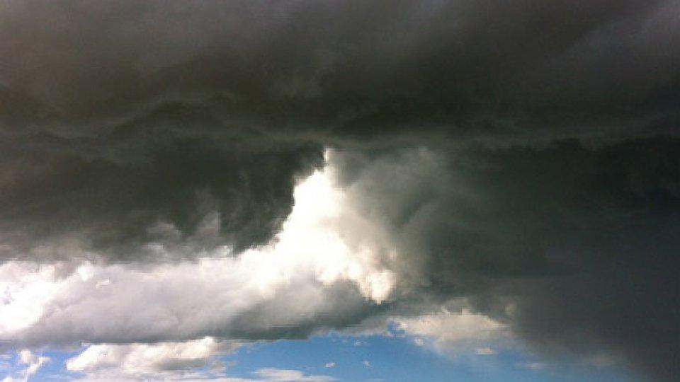 Previsioni meteo: maltempo si sposta al Nord poi l'estate di San Martino