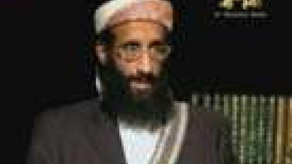 Iran: le dichiarazioni di Ali Khamenei sulla questione palestinese