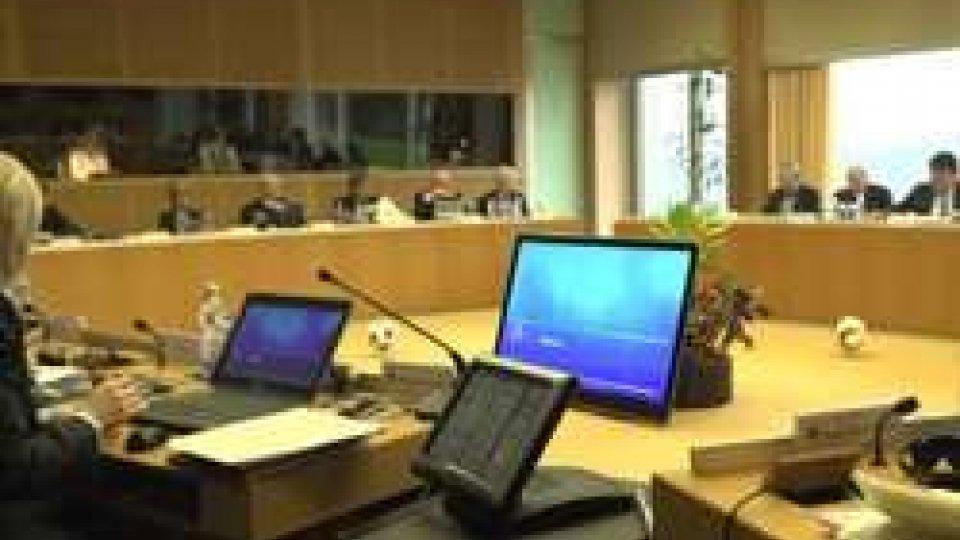 Comitato Esecutivo UEFAUEFA: il Comitato Esecutivo approva il limite di mandati per il Presidente