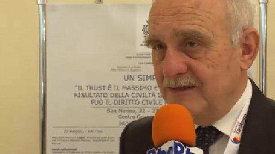 Maurizio Lupoi