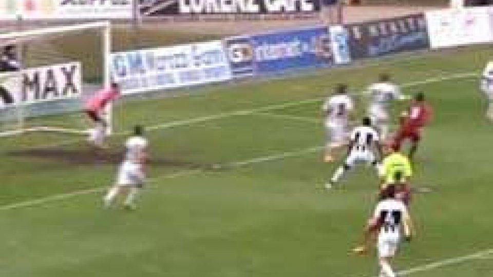 Play-off Lega pro, domani Ascoli e Reggiana