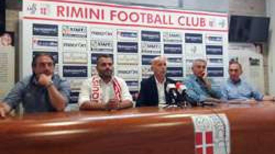 Rimini: Muccioli nuovo allenatore