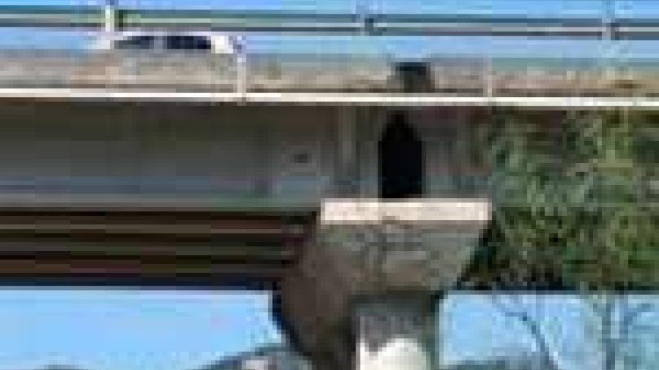Il ponte di Torello