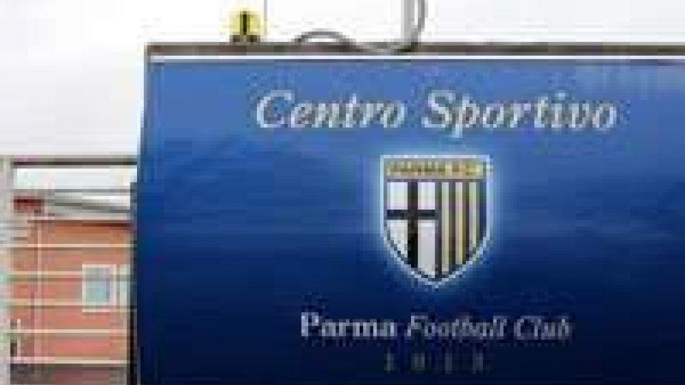 Parma, continuano le perquisizioni ma domenica si giocaParma, continuano le perquisizioni ma domenica si gioca