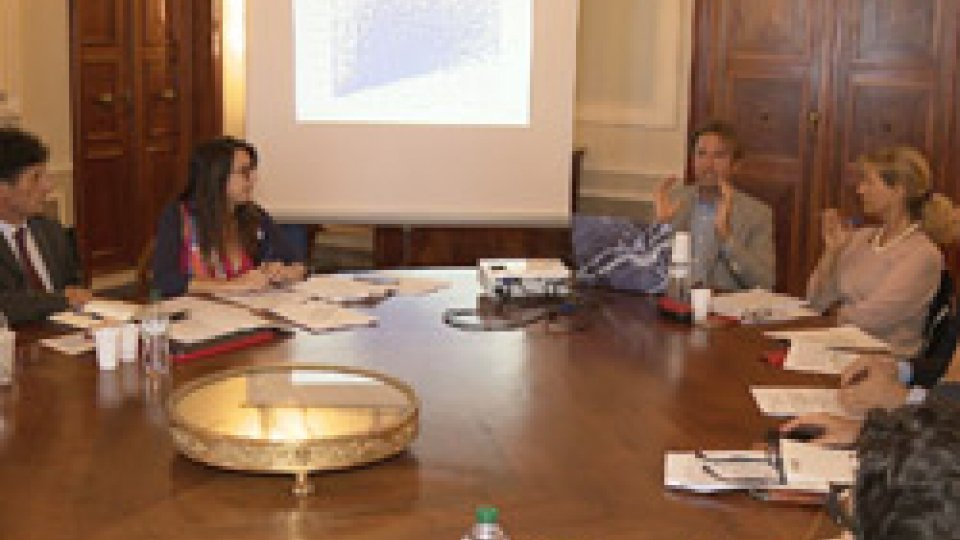 Il tavolo del confrontoArriva l'ICEE: la bozza del decreto delegato al tavolo del confronto