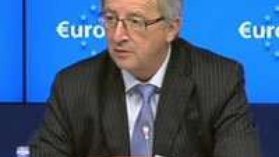 Eurogruppo-Fmi: accordo sulla Grecia