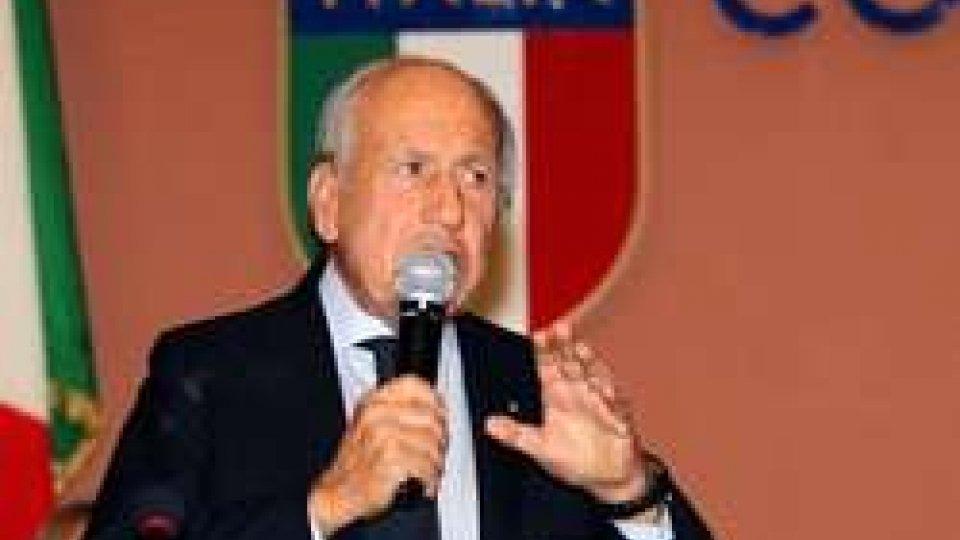 Golf: Ryder Cup a Roma nel 2022 sognando il risultato di Spagna '97