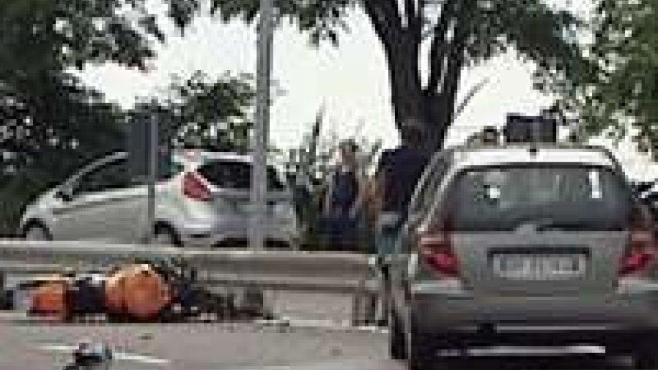 Tragedia sulla superstrada: martedì i funerali di Maurizio Pelliccioni