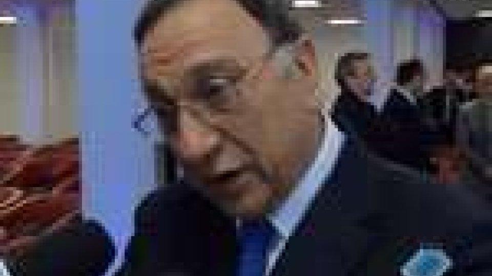 San Marino - Iccrea chiude il rapporto con 6 istituti sammarinesi: l'intervista a Mario Giannini