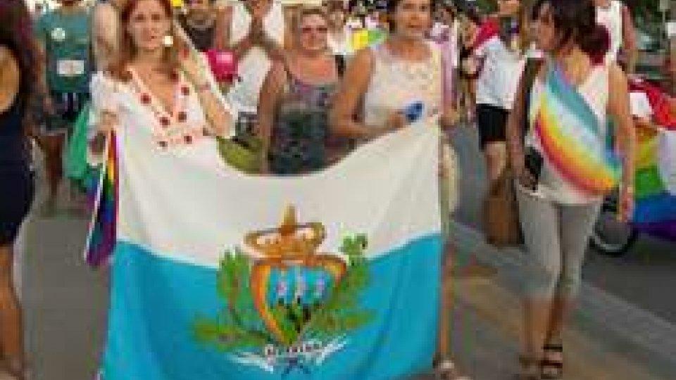 """Summer Pride, Petitti: """"fortemente voluto anche dall'Emilia Romagna"""""""
