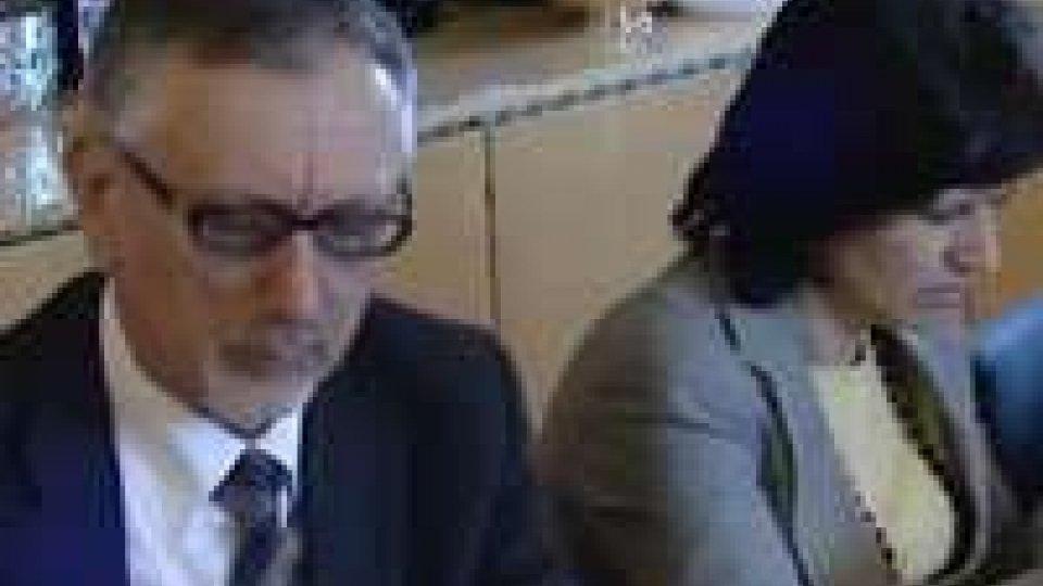 San Marino- Il Congresso dà tutti i numeri delle Fondazioni a San Marino