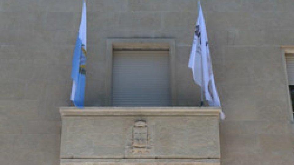 Cordoglio dell'ANIS per la scomparsa di Roberto Valducci