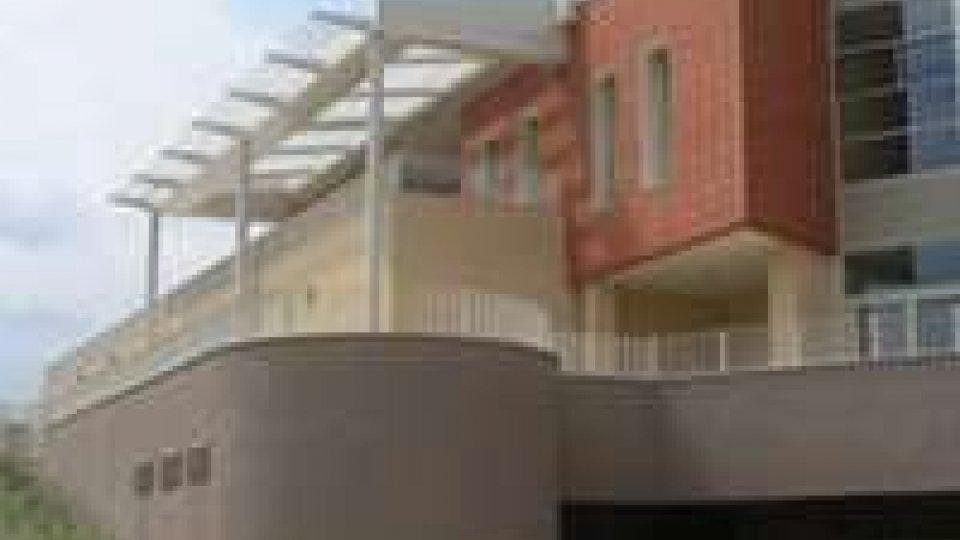 Casale La Fiorina: Mino, Csdl sostiene la gestione pubblica