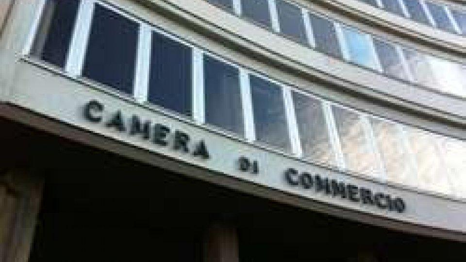 Camera di Commercio Romagna