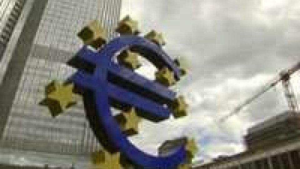 Bce-Bundesbank, il braccio di ferro continua