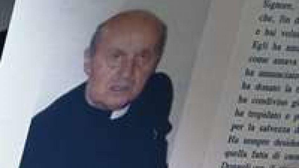 Celebrato il funerale di Don Marco Gaspari