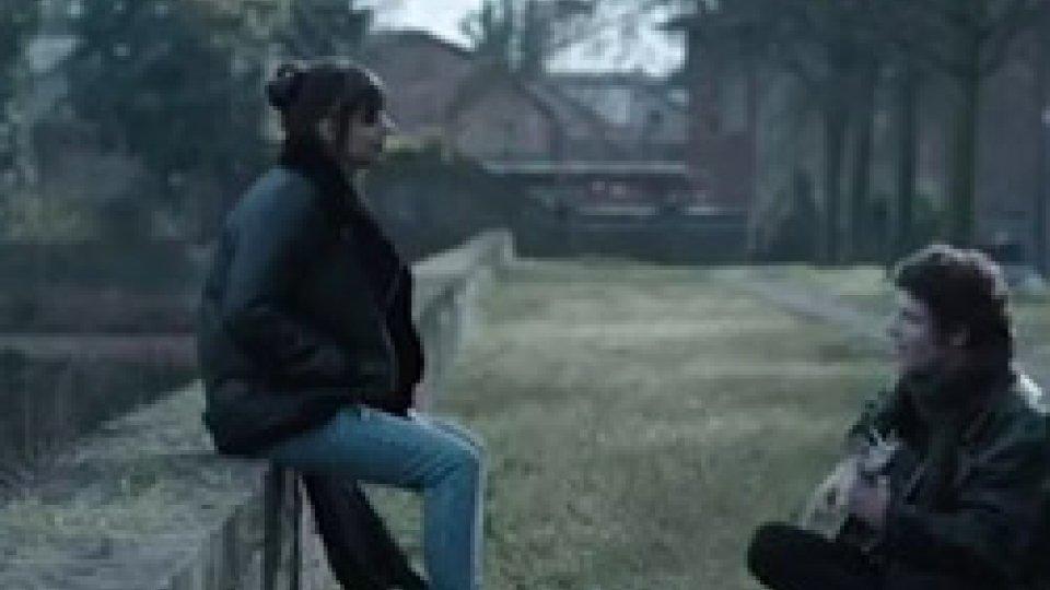 L'unica regista (barese) donna a Venezia '18 la vedi solo in anteprima rimineseL'unica regista (barese) donna a Venezia '18 la vedi solo in anteprima riminese