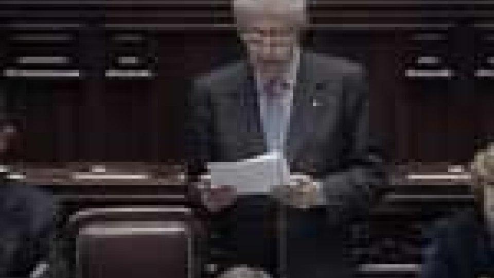 Mario Monti l'11 gennaio incontra la Merkel