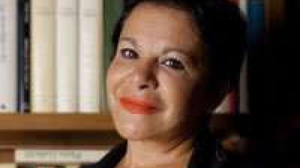 Università: a Tenerife il Direttore del Rettorato SciarrinoUniversità: a Tenerife il Direttore del Rettorato Sciarrino