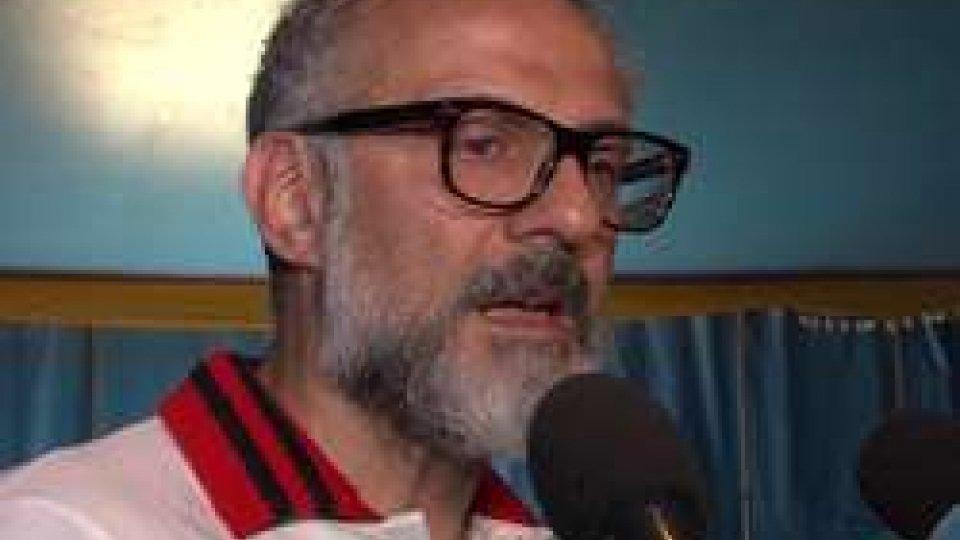 Massimo BotturaLE MANI in pasta: Al Méni in piazza a Rimini
